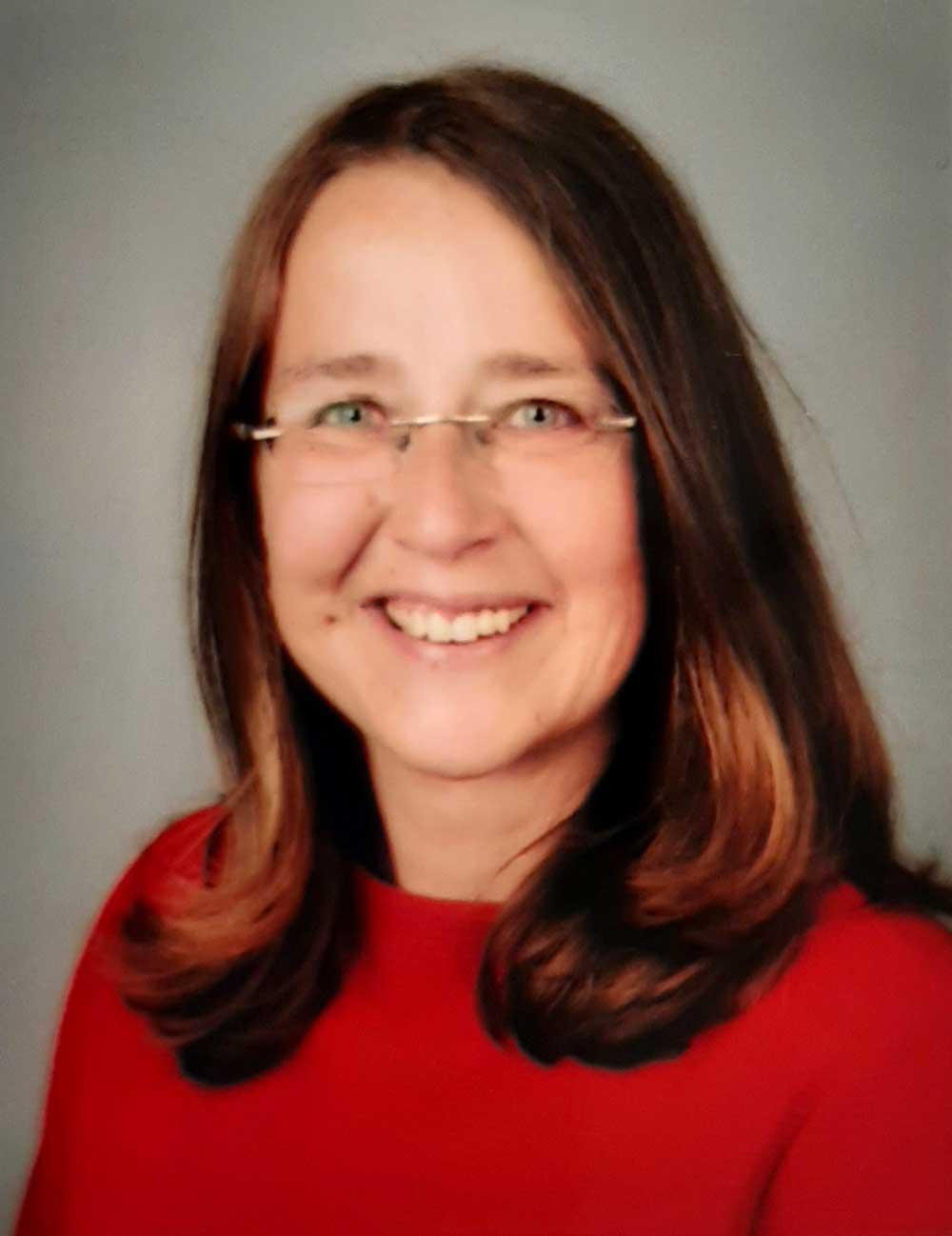 Susanne-Sievering